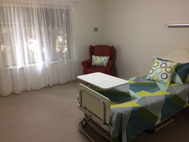 Beds Available – Respite & Permanent