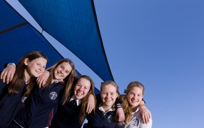 Teaching Position Available – Mildura