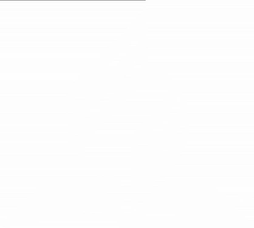 Victorian Adventist Conference