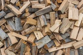 Firewood for a Good Cause
